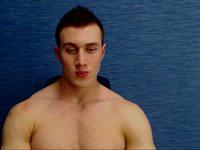 Jamie Alton Private Webcam Show