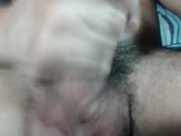 Alex Gabino Private Webcam Show