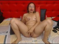 Tayra Jokovich Private Webcam Show