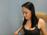 Natty Smith Private Webcam Show