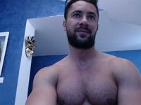 Finn E Private Webcam Show