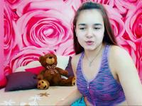 Ariane Nice Private Webcam Show