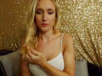 Mandi Snow Private Webcam Show