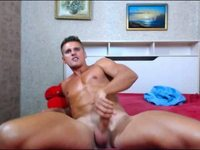 Ricky Swon Private Webcam Show