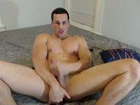 Greyson Miller Private Webcam Show