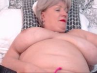 Lacy Cumming Private Webcam Show