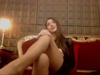 Goddess Kale Private Webcam Show