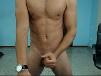 Phillipe Jay Private Webcam Show