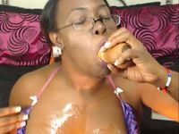 Abella Smith Private Webcam Show