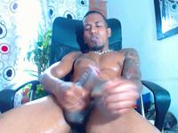 Felipe Guz Private Webcam Show
