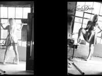 Photo Slideshow (with Nudity)