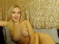 Mandi Snow Premiere Webcam Show