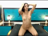 Briihanna Private Webcam Show