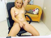 Ruby Cook Private Webcam Show