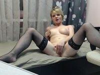 Ashley Becks Private Webcam Show