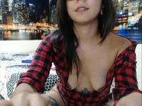 Lyla Ruth Private Webcam Show