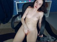 Dori May Private Webcam Show