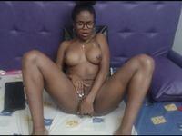Sophia Browne Private Webcam Show