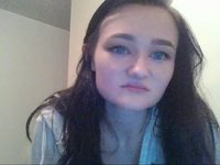 Daisy Kate Private Webcam Show