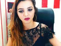 Ariana Domina No Audio