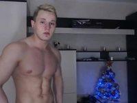 Vlad Averin Private Webcam Show