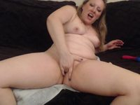 Hot, Wet, and Wild Pussy Squirt!!