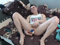 Cool Igor Private Webcam Show
