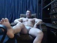 Gabriel Dominus Private Webcam Show