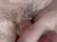 Egor Cute Private Webcam Show