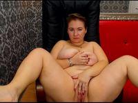 Brisk Alana Private Webcam Show