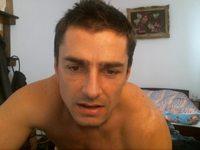 Drew Dan Private Webcam Show