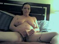 Gina Starr Private Webcam Show