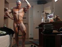 Carin Hard Private Webcam Show