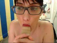 Kasia S Private Webcam Show
