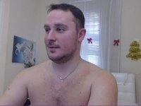 Robert Johns Private Webcam Show