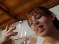 Alejandra Angel Private Webcam Show