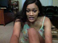 Lila Ray Private Webcam Show