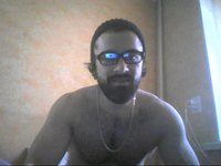 Artur Best Private Webcam Show