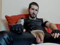 Master Alex W Private Webcam Show