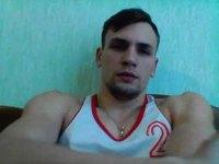 Matthew Sins Private Webcam Show