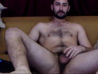 Andy Suggar Private Webcam Show