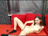 Alice Madness Private Webcam Show