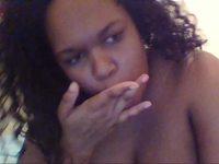 Tay Kat Private Webcam Show
