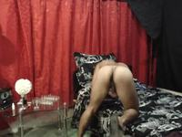 Dominik Cam Private Webcam Show