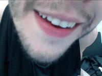 Jaredy Wain Private Webcam Show