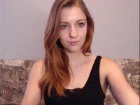Funny Kristen Private Webcam Show