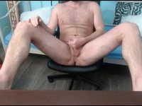 Eric Hayes Private Webcam Show