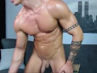 who wants join a hard flexing show ? :P come and join ;) - Part 7