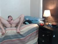 I will hangout with you all naked - Part 3