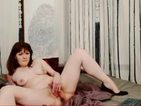 Alice Watson Private Webcam Show
